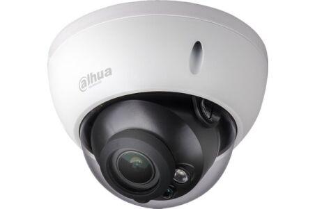 Caméra DAHUA IPC-HDBW2431R-ZS