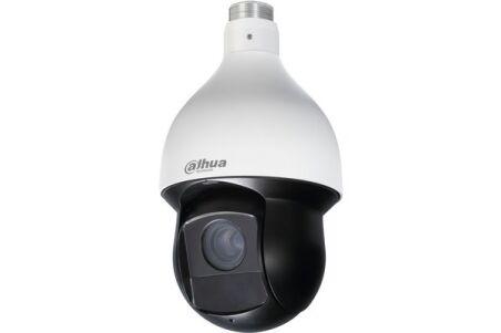 Caméra DAHUA SD59230I-HC-S3