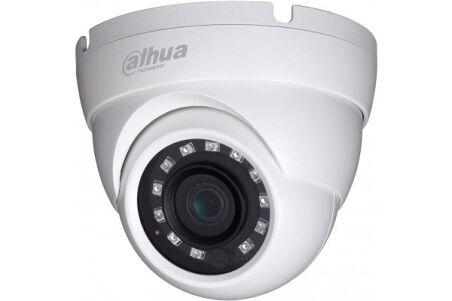 Caméra DAHUA 523-C-228