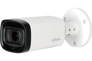 Caméra DAHUA HAC-HFW1200R-Z-IRE6-S4