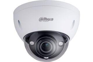 Caméra DAHUA IPC-HDBW5431E-ZE