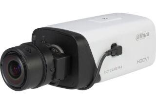 Caméra DAHUA 523-C-072