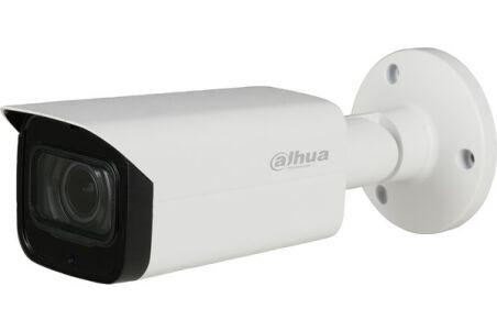 Caméra DAHUA HAC-HFW2802T-Z-A