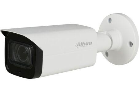 Caméra DAHUA HAC-HFW2241T-Z-A