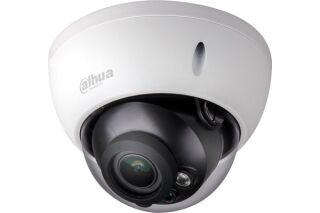 Caméra DAHUA 523-C-100