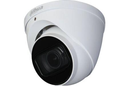 Caméra DAHUA 523-C-024