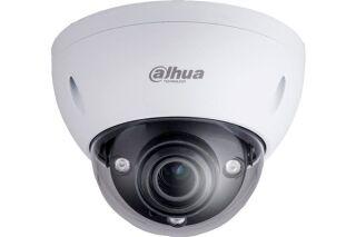 Caméra DAHUA HAC-HDBW3802E-Z