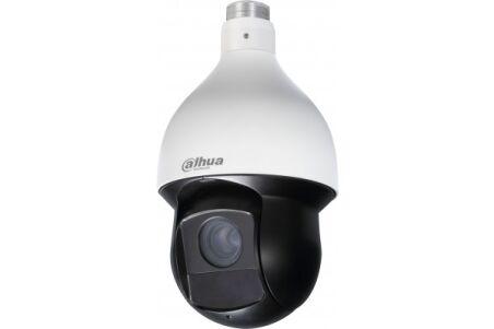 Caméra DAHUA SD59230U-HNI
