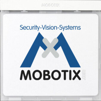 MOBOTIX MOINFO1EXTPW