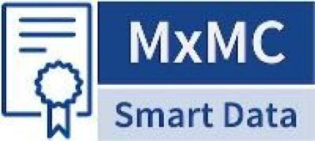 MOBOTIX MX-SW-MC-SDATA