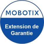 MOBOTIX MX-WE-OVS-2
