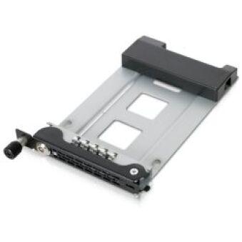"""Plateau de disque dur 2,5"""" pour MB492SKL-B"""