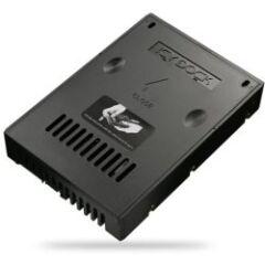 """Convertisseur pour SSD / HDD Sata 2.5"""" à  3.5"""""""