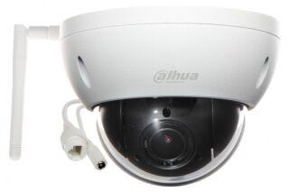 Caméra DAHUA 523-C-327