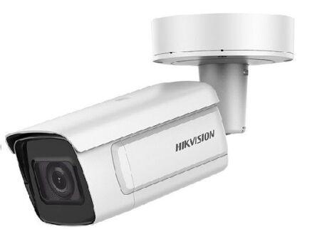 DS-2CD5A46G0-IZHS(2.8-12mm) CAM IP BULLET 4MP DARKFIGHTER IP67/IK10