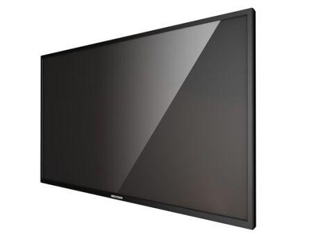 DS-D5032QE ECRAN 31,5' 1080p HDMI/VGA VESA SUPPORT INCLU 24/7