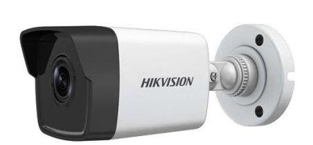 DS-2CD1023G0E-I(2.8mm) CAM IP BULLET 2MP IP67 IR 30M Easy IP Lite+(H.265)