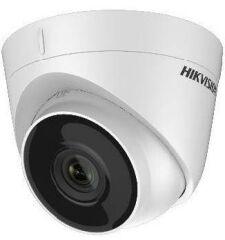 DS-2CD1323G0E-I(2.8mm) CAM IP TURRET 2MP IP67 IR 30M Easy IP Lite+(H.265)