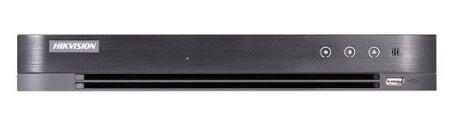 iDS-7204HQHI-M1/S DVR TURBO ACUSENSE 4 VOIES 1 HDD ANALOG/IP