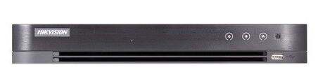 iDS-7216HQHI-M1/S DVR TURBO ACUSENSE 16 VOIES 1 HDD ANALOG/IP