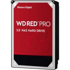 """Disque dur 3""""1/2 Sata III 12To 256Mo Red Pro"""
