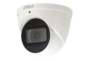 Caméra DAHUA 523-C-373