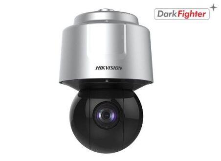 DS-2DF6A236X-AEL CAMERA IP PTZ DARKFIGHTER 2MP 36x H265+ IP67 IK10