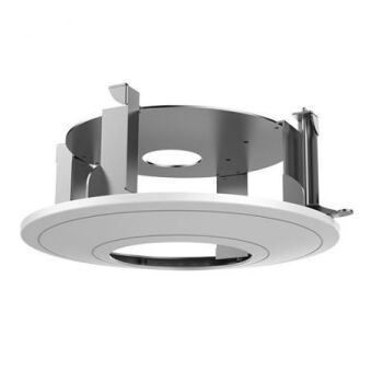 DS-1227ZJ-DM37 SUPPORT FAUX PLAFOND CAMERA DOME 2CD27xx