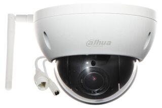 Caméra DAHUA 523-C-468