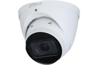 Caméra DAHUA 523-C-470