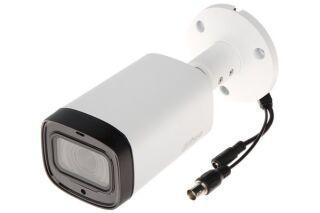 Caméra DAHUA 523-C-385