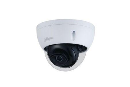 Caméra DAHUA 523-C-489