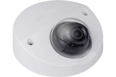 Caméra DAHUA 523-C-491