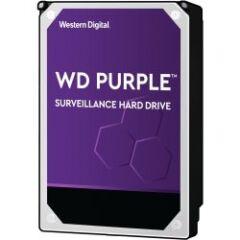 "Disque dur 3""1/2 Sata III 14To 512Mo Purple NVR"