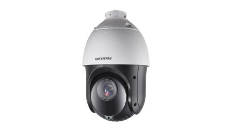 DS-2AE4225TI-D(E)(avec support) CAM TVI PTZ IP66 2MP ZOOM 25X WDR IR 100M