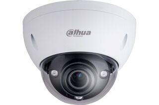 Caméra DAHUA 523-C-504