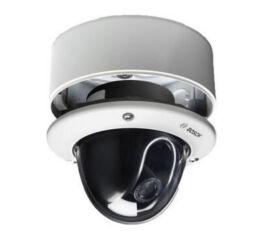 BOSCH Caméra DOME FACTICE IP66 IK10 NIN-DMY