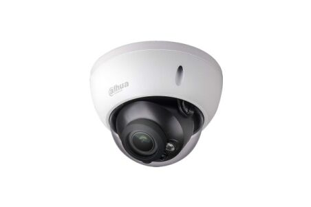 Caméra DAHUA 523-C-116
