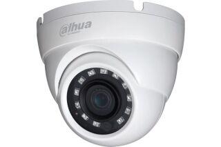 Caméra DAHUA 523-C-388