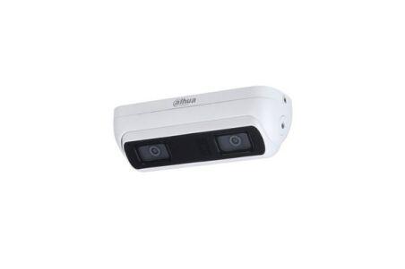 Caméra DAHUA 523-C-522