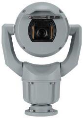 MIC inteox 7100i PTZ 8MP 12x