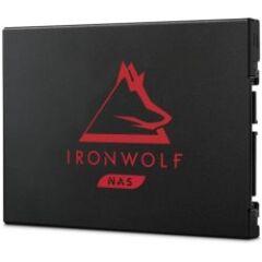 SSD IronWolf 125     1 to