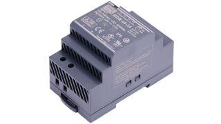 DS-KAW60-2N ALIMENTATION 60W 24DC RAIL DIN POUR KAD706 ET 709