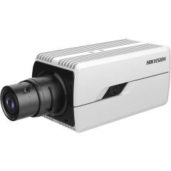iDS-2CD7046G0-AP(O-STD) CAM BOX 4MP MONTURE