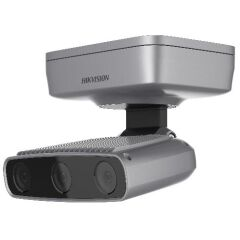 DS-2CD8447H/B-R(2.8mm) CAMERA ANALYSE DU COMPORTEMENT 4MP CHUTE COMPTAGE