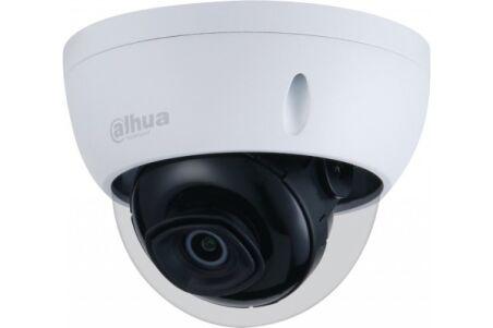 Caméra DAHUA 523-C-554