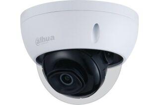 Caméra DAHUA 523-C-579