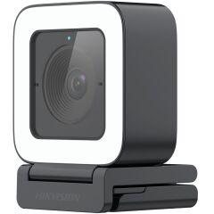 DS-UL2(3.6mm) LIVE WEBCAM 2MP USB MICRO PLUG AND PLAY