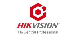 HikCentral-P-EntranceExit-Module License Entrance & Exit Module package, 2 ANPR LPR