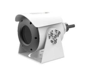 DS-2XE6025G0-IS(4mm) CAM ATEX 2MP FIXE IR 30m 120dB WDR